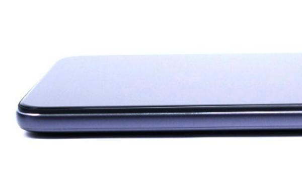 ഷവോമിയുടെ ഏറ്റവും വില കൂടിയ 'പോക്കോഫോണ് F1' ഉടന് ഇന്ത്യയില് എഎത്തും