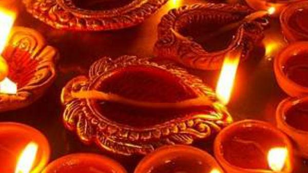ദീപാവലി: സ്മാര്ട്ട്ഫോണില് മികച്ച ഫോട്ടോകളെടുക്കാന് ചെയ്യേണ്ട 15 കാര്യങ്ങള്