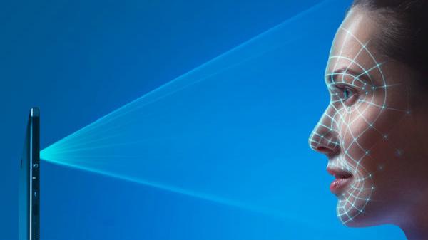 വാട്സ് ആപ്പ് സുരക്ഷാ ശക്തമാക്കുന്നു; ഫിംഗർ പ്രിൻറ് സംവിധാനവും ഫേസ് അൺലോക്കിംഗും ഉടനെത്തും