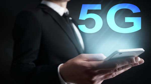 4G യുഗം കഴിയുന്നു, ഇനി 5G — അറിയേണ്ടതെല്ലാം