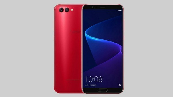 Honor V10 (View 10)