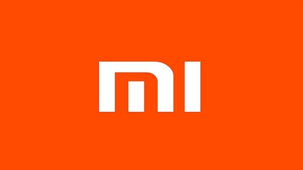 ഷവോമിയുടെ എം.ഐ മിക് 3 5G, എം.ഐ 9, എം.ഐ എൽ.ഇ.ഡി സ്മാർട്ട് ബൾബ്