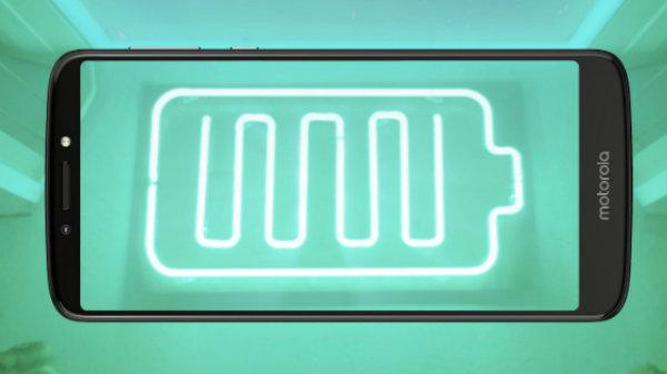 10,000 രൂപയ്ക്കുളളില് ലഭ്യമാകുന്ന ഫാസ്റ്റ് ചാര്ജ്ജിംഗ് പിന്തുണയുളള ഫ