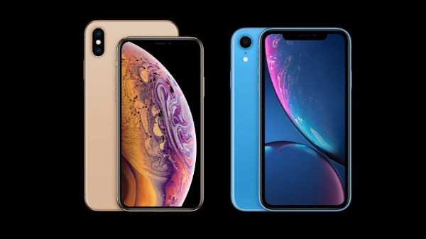 Apple iPhone XR : 54,900 രൂപ