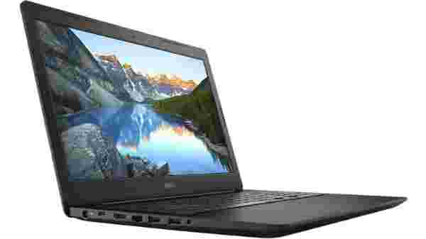 Dell G3 Series Core i5 8th Gen