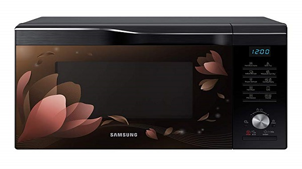 1. Samsung 28 L Convection