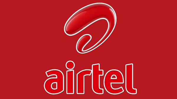 Best Airtel Prepaid Recharge Plans: എയർടെല്ലിൻറെ ഏറ്റവും മികച്ച 5 പ്രീപെയ്ഡ് പ്ലാനുകൾ