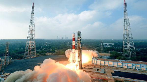 ISRO Cartosat-3: അതിർത്തി നിരീക്ഷിക്കാനുള്ള കാർട്ടോസാറ്റ്-3 യുടെ വിക്ഷേപണം ഇസ്രോ മാറ്റിവച്ചു