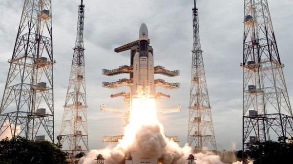 Chandrayaan-3: ചന്ദ്രയാൻ 3 വരുന്നു; 2020 നവംബറോടെ ചന്ദ്രനിൽ ലാൻറ് ചെയ്യിക്കാൻ പദ്ധതി