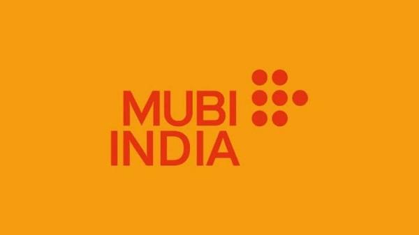 Mubi Streaming Service: വീഡിയോ സ്ട്രീമിങ് രംഗം കൈയ്യടക്കാൻ മുബി ഇന്ത്യയിലെത്തി