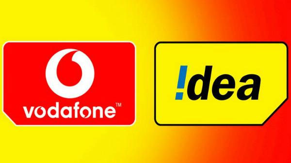 Vodafone Idea: ഡിസംബർ 1 മുതൽ വോഡാഫോൺ ഐഡിയ പ്ലാനുകൾക്ക് വില കൂടും