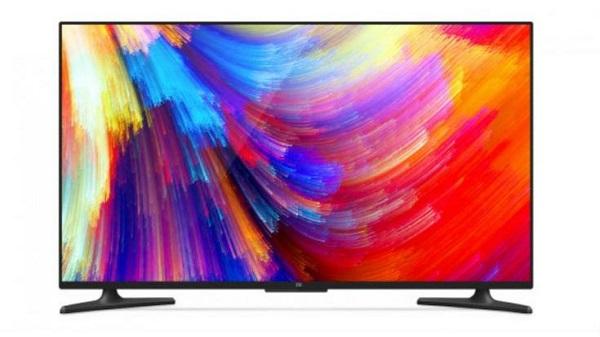 Mi TV: എംഐ ടിവി 4എ  സീരിസിൽ ആൻഡ്രോയിഡ് ടിവി 9.0 അപ്ഡേറ്റ്