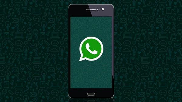 WhatsApp Dark Mode: വാട്സ്ആപ്പ് ഡാർക്ക് മോഡ് ആൻഡ്രോയിഡ് ബീറ്റ വേർഷനിൽ എത്തി