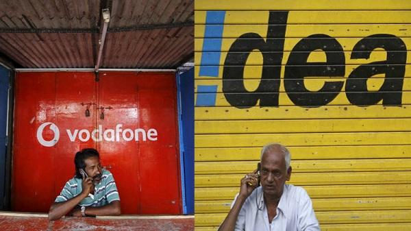 എജിആർ കുടിശ്ശിക അടയ്ക്കാൻ സമയം ആവശ്യപ്പെട്ട് ടെലിക്കോം കമ്പനികൾ സുപ്രിം കോടതിയിൽ