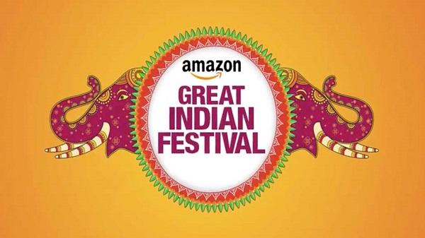 ആമസോൺ ഗ്രേറ്റ് ഇന്ത്യൻ സെയിൽ 2020: ആപ്പിൾ, വൺപ്ലസ്, സാംസങ് എന്നിവ