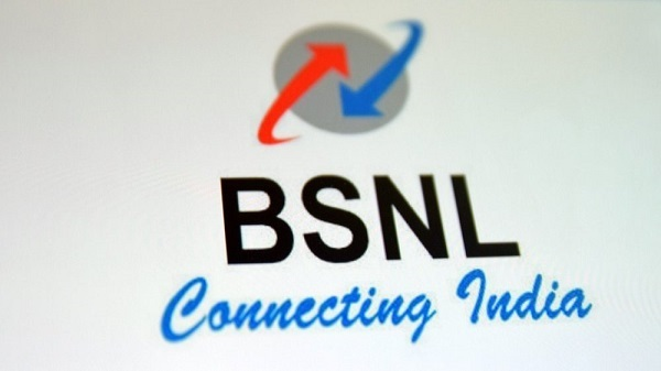 BSNL Bharat Air Fibre: ഗ്രാമപ്രദേശങ്ങളിൽ ഇന്റർനെറ്റ് എത്തിക്കാൻ ബിഎസ്എൻഎല്ലിന്റെ എയർ ഫൈബർ പദ്ധതി