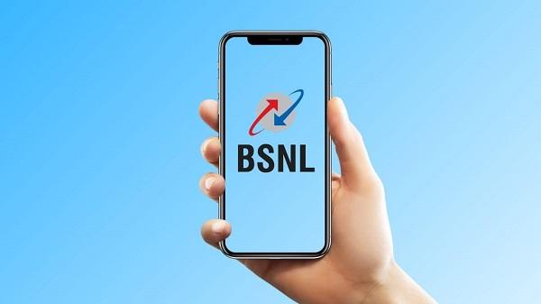 BSNL Prepaid Plan: ബിഎസ്എൻഎൽ 1,188 രൂപയുടെ ദീർഘകാല പ്ലാനിൽ വാലിഡിറ്റി വെട്ടിച്ചുരുക്കി
