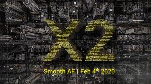 Poco X2: പോക്കോയുടെ രണ്ടാമത്തെ സ്മാർട്ട്ഫോൺ പോക്കോ എക്സ്2 ഫെബ്രുവരി 4ന് പുറത്തിറങ്ങും