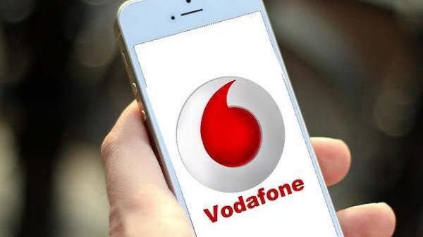 Vodafone 997 Recharge Plan: 270 ജിബി ഡാറ്റയുമായി വോഡാഫോണിന്റെ പുതിയ പ്രീപെയ്ഡ് പ്ലാൻ