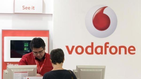 Vodafone Rs. 269 Prepaid Plan: 56 ദിവസം വാലിഡിറ്റിയുമായി വോഡാഫോണിന്റെ 269 രൂപ പ്രീപെയ്ഡ് പ്ലാൻ