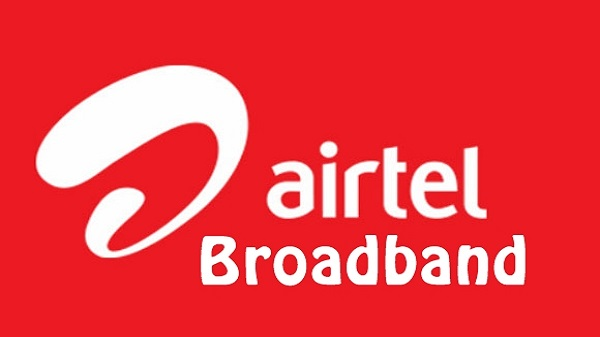Airtel Broadband Plans: എയർടെൽ ബ്രോഡ്ബാന്റിൽ 500 ജിബി വരെ അധിക ഡാറ്റ