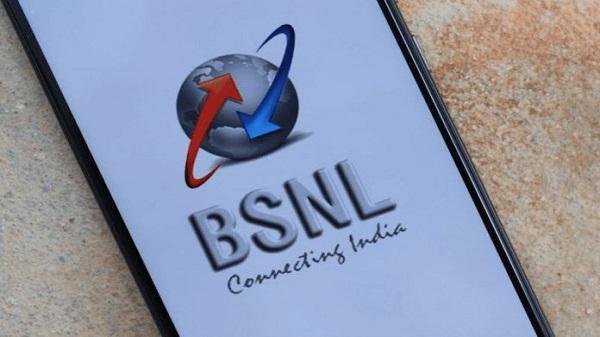 Bsnl 4G: ബിഎസ്എൻഎൽ 4 ജി പ്ലാനുകൾ: 96 രൂപയ്ക്ക് ദിവസേന 10 ജിബി ഡാറ്റ