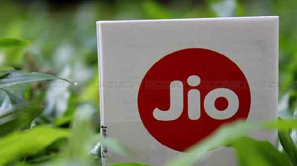 Jio Prepaid Plans: ദിവസവും 1.5 ജിബി ഡാറ്റ ലഭിക്കുന്ന ജിയോ പ്രീപെയ്ഡ് പ്ലാനുകൾ