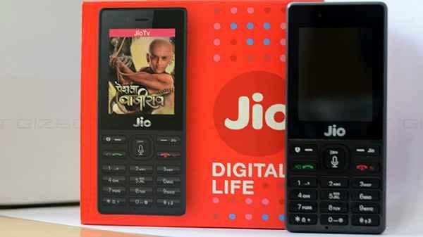 Jio Phone Plans: ജിയോഫോൺ ഉപയോക്താക്കൾക്കായി ജിയോയുടെ പുതിയ പ്ലാനുകൾ