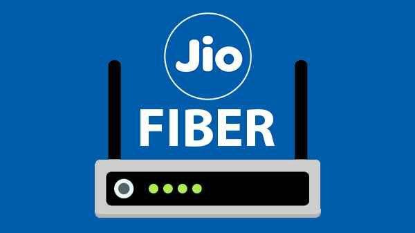 Jio Data Offers: ജിയോയുടെ എല്ലാ ബ്രോഡ്ബാൻഡ് പ്ലാനുകളിലും ഇരട്ടി ഡാറ്റ