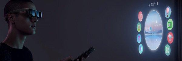 ഓപ്പോ ഇന്നോ ഡേ20ലൂടെ ഓപ്പോ കാണിച്ച് തന്നത്  സാങ്കേതികവിദ്യയുടെ ഭാവി