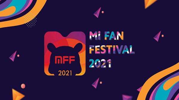 പ്രോഡക്റ്റുകൾക്ക് ഫ്ലാഷ് വിൽപ്പനയും കിഴിവുകളുമായി ഷവോമിയുടെ എംഐ ഫാൻ ഫെസ്റ്റിവൽ 2021
