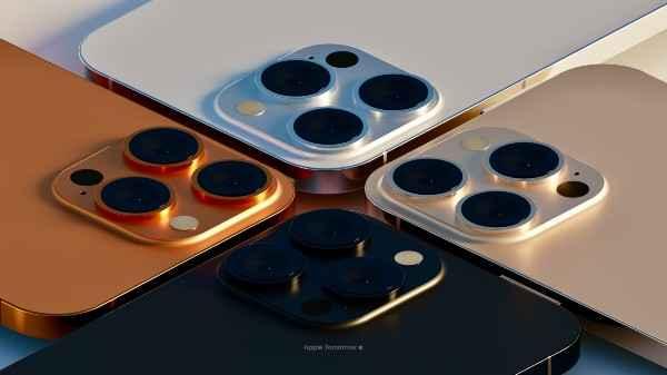 ആപ്പിൾ ഐഫോൺ 13 സീരിസിൽ നെറ്റ്വർക്ക് ഇല്ലെങ്കിലും കോളുകൾ വിളിക്കാനുള്ള പുതിയ സംവിധാനം