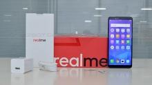 ഓപ്പോ Realme 1 വാങ്ങണോ വേണ്ടയോ?