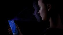 ബയോമെട്രിക്സാണോ പാസ് വേഡാണോ നിങ്ങളുടെ സ്മാര്ട്ട്ഫോണിന് കൂടുതല് സുര