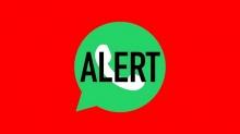 സൂക്ഷിക്കുക, MP4 ഫയലിലൂടെ ഈ വാട്സ്ആപ്പ് ബഗ് നിങ്ങളുടെ ഡാറ്റ ചോർത്തും