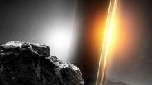 സാംസങ് ഡബ്ല്യു 21 5 ജി ഫോൾഡബിൾ സ്മാർട്ട്ഫോൺ നവംബർ 4 ന് അവതരിപ്പിക്കും