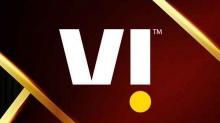 വിഐ പുതിയ അൺലിമിറ്റഡ് ടോക്ക്ടൈം ആഡ്ഓൺ പ്ലാനുകൾ അവതരിപ്പിച്ചു
