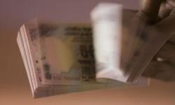 2013- ടെക്ലോകത്തെ വിജയികളും പരാജിതരും