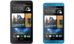 HTC വണ് ഡ്യുവല് സിം, HTC വണ് മിനി എന്നിവയ്ക്ക് വില കുറച്ചു; മികച്ച 10 ഓണ്ലൈന് ഡീലുകള്