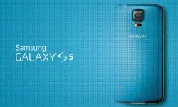 സാംസങ്ങ് ഗാലക്സി S5; സംശയങ്ങളും മറുപടിയും