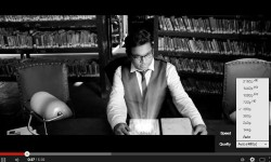 ഇന്ത്യയിലെ ആദ്യ 4K അള്ട്ര HD വീഡിയോയുമായി എ.ആര്. റഹ്മാന്റെ ആല്ബം