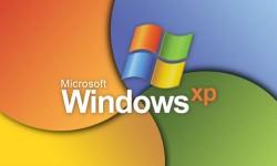 വിന്ഡോസ് XP സപ്പോര്ട് ഏപ്രില് 8 വരെ മാത്രം; ബാങ്കുകളെ ബാധിക്കും