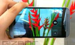 HTC വണ് M8- സ്മാര്ട്ഫോണിന്റെ 6 പ്രത്യേകതകള്!!!