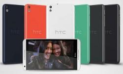 HTC ഡിസൈര് 816 മേയില് ഇന്ത്യന് വിപണിയില്!!!