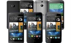 ഇന്ത്യയില് ലഭ്യമായ മികച്ച 5 HTC ക്വാഡ്കോര് സ്മാര്ട്ഫോണുകള്