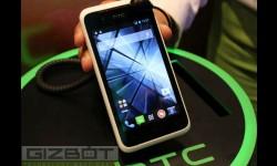 HTC ഡിസൈര് 210 റിവ്യു; മിതമായ വിലയില് ശരാശരി നിലവാരമുള്ള ഫോണ്