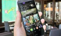 ഒക്റ്റ കോര് പ്രൊസസറുമായി HTC ഡിസൈര് 616 ലോഞ്ച് ചെയ്തു!!!