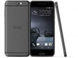 നിങ്ങള്ക്ക് അനുയോജ്യമായ HTC സ്മാര്ട്ട്ഫോണുകള്