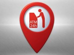 നിങ്ങളുടെ തൊട്ടടുത്തുളള ATM പ്രവര്ത്തിക്കുന്നുണ്ടോ, അതില് പണം ഉണ്ടോ:ഈ ട്രിക്സിലൂടെ അറിയാം!