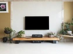 നിങ്ങളുടെ HDTVയെ സ്മാർട്ട് ടിവിയാക്കാനുള്ള 4 മാർഗ്ഗങ്ങൾ